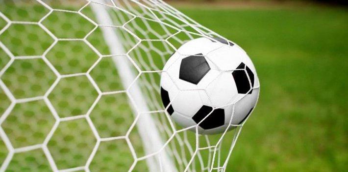 Осторожно! Чемпионат мира по футболу 2018: практика использования символики и названий спортивных событий при организации мероприятий